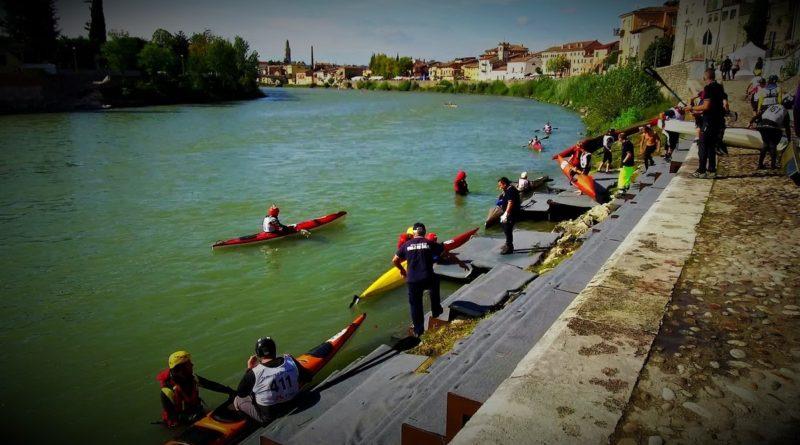 Adige Marathon 2019