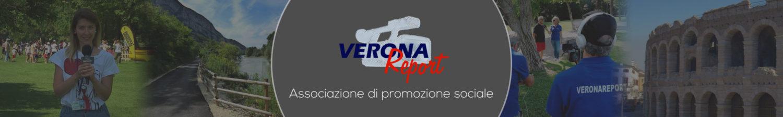Verona Report